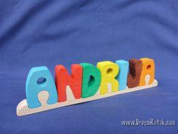 Andrija