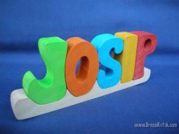 Josip