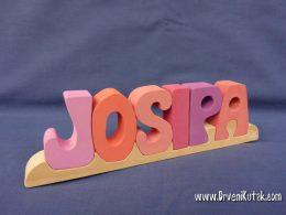 Josipa