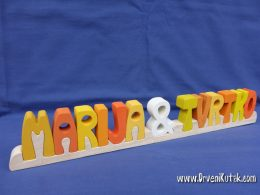Marija & Tvrtko